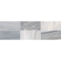 Décor Tangram Perla Mix (pièce) 1er choix