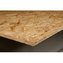 Kronoply OSB3 anti-termite