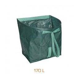 Sac à déchets végétaux 170 L