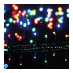 Guirlande lumineuse 100 leds