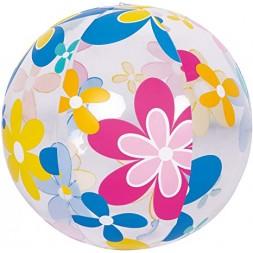 Ballon de plage 33cm