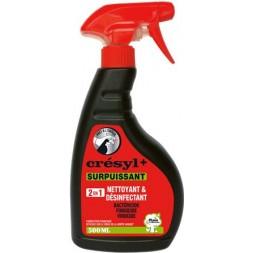 Désinfectant outils de jardin 500ml