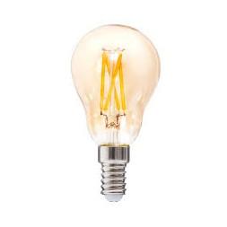Ampoule LED E14 A48