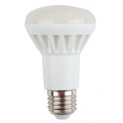 Ampoule led r63 e27 8w - MASCADIS
