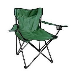 Chaise pliable - GERIMPORT