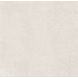 Carreau Lipsia Perla (1.44m²/bte) 1er choix