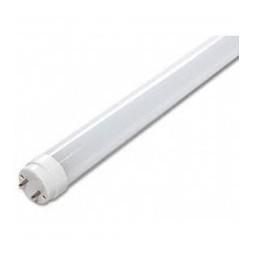 Tube led G13 9w 6500K