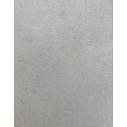 Plan de travail HPL Mika beige - PANOFRANCE