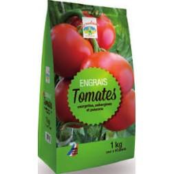 Engrais tomate mini 1KG