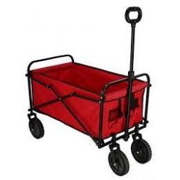 Chariot de camping - GERIMPORT