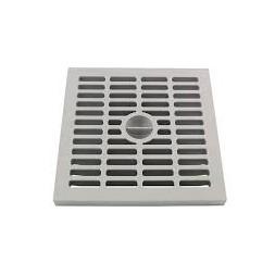 Grille ventilation 125/160mm