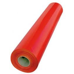 Polyane anti-termites rouge 75m² - ARIA