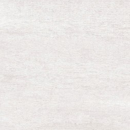 Carreau Masaï Blanco (1.42m²/bte) 1er choix  450 x 450mm