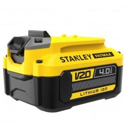 Batterie 18V 4.0Ah Li-ion