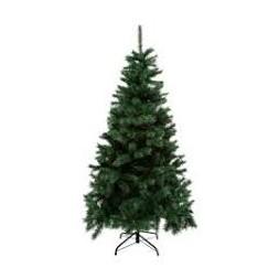 Sapin de Noël artificiel vert 150cm