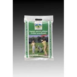 Engrais spécial pelouse 5kg