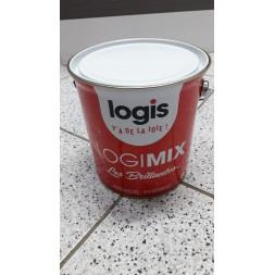 Logis logimix blanc 2,5 l