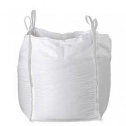 Big bag  sable 0/20 - 750KG
