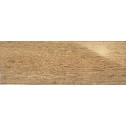 Faïence Masaï Miel (1.44m²/bte) 1er choix  200 x 600mm