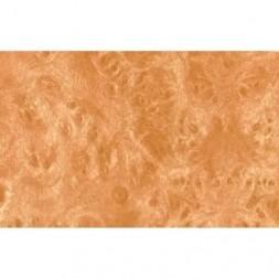 Adhesif deco rosewood 450mm x 2m