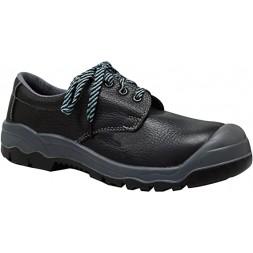 Chaussure de sécurité  basses S3 noire