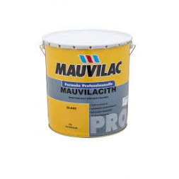 Mauvilacith 25kg