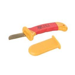 Couteau à câble VDE - SILVERLINE