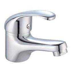 Mitigeur lavabo Artemis chromé